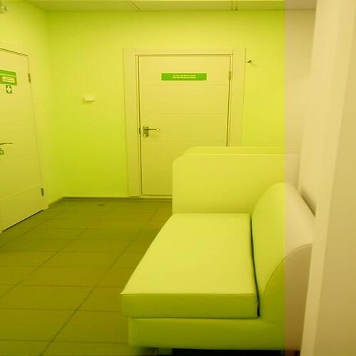 Диагностический центр  ЛекДиагностик в Подольске, фото №2