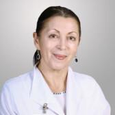 Яровикова Вера Николаевна, кардиолог