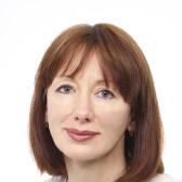 Слепова Татьяна Юрьевна, дерматолог-онколог