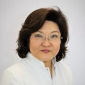 Зданевич Марина Викторовна, гинеколог
