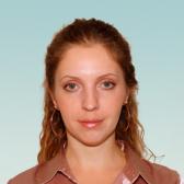 Королева Анастасия Александровна, психиатр