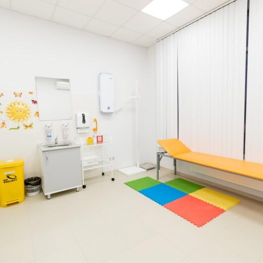 Медицинский центр Елены Малышевой в Красногорске, фото №2