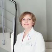 Стерн Надежда Анатольевна, хирург