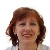 Бокова Наталья Викторовна, гинеколог