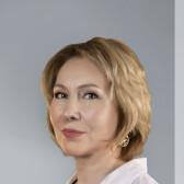 Томилина Гузель Марсовна, стоматолог-эндодонт