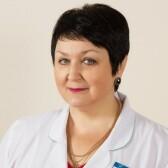 Лунченкова Галина Викторовна, терапевт