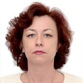 Мочалова Е. М., гинеколог