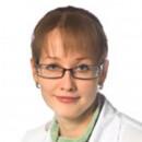 Коршик Светлана Юрьевна, кардиолог