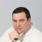 Богородский Олег Владимирович, невролог