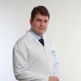 Гуляев Игорь Валерьевич, пластический хирург