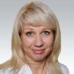 Огибалова Татьяна Юрьевна, психотерапевт