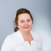 Пьянова Ольга Юрьевна, стоматолог-терапевт