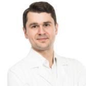 Тарасов Андрей Петрович, травматолог-ортопед