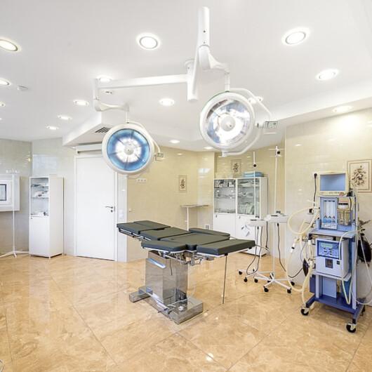 Своя клиника, фото №3