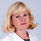Елисеева Марина Владимировна, психотерапевт