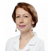Захарова Елена Станиславовна, гематолог