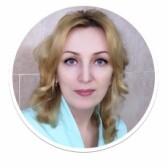 Ярова Ирина Сергеевна, терапевт