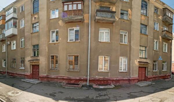 Центр «Диагност» на Советском