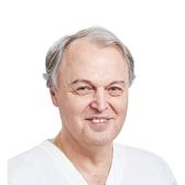 Гуляев Владимир Леонидович, реабилитолог