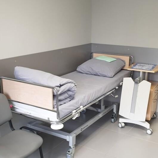 Медицинский центр ЛораВита, фото №1