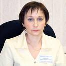 Васильева Елена Владимировна, гирудотерапевт