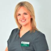 Шишкина Ольга Юрьевна, стоматолог-ортопед