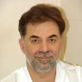Тимофеев Александр Алексеевич, онколог