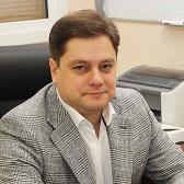 Мануковский Вадим Анатольевич, хирург-вертебролог