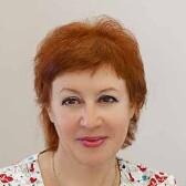 Асламова Людмила Валерьевна, невролог