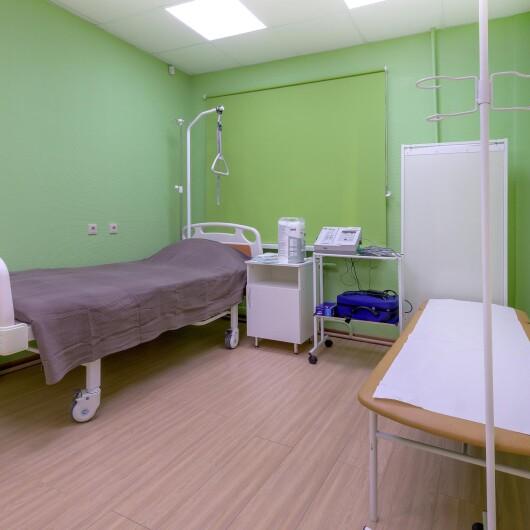 Клиника ЛамиМед, фото №4