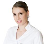 Кузнецова Марина Юрьевна, стоматолог-терапевт