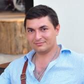 Питомцев Иван Михайлович, уролог