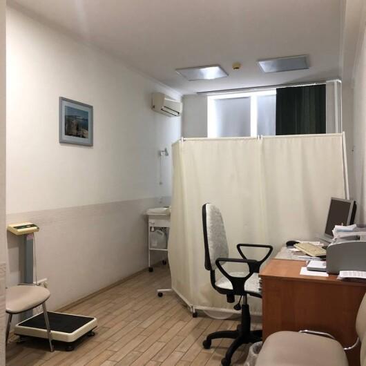 Самарский диагностический центр, фото №4