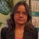 Дроздова Полина Витальевна, ортопед