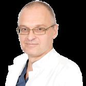 Егоров Вячеслав Иванович, онколог