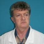 Кошкин Борис Михайлович, врач УЗД