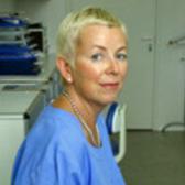Шмайн Елена Геннадьевна, стоматолог-хирург