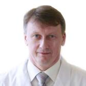 Белов Николай Борисович, психиатр