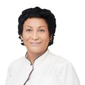 Двухреченская (Зубрилкина) Светлана Анатольевна, стоматолог-терапевт
