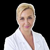 Подорванова Светлана Васильевна, стоматолог-хирург