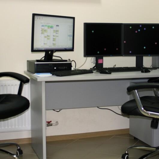 Клиника МРТ 24 на Орджоникидзе, фото №4