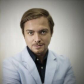 Блинов Дмитрий Александрович, пластический хирург