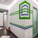 Клиника PRIMED на Невском