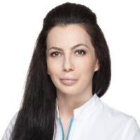 Русакова Галина Анатольевна, косметолог