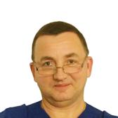 Шустов Андрей Геннадьевич, невролог