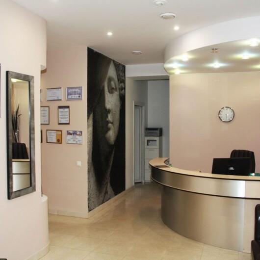 Стоматология Дента Профессионал, фото №2