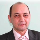 Хайруллин Ильдар Амирович, уролог