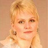 Шумигай Нонна Михайловна, акушер-гинеколог
