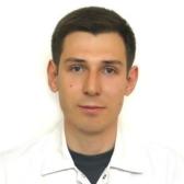 Князев Виктор Олегович, стоматолог-ортопед
