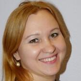 Бунтакова Марина Николаевна, психолог